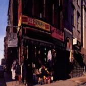 Paul's Boutique cover art