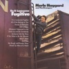 Merle Haggard And The Strangers - Life in Prison