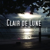 [Download] Clair De Lune MP3