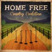 Country Evolution (Deluxe Edition)