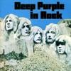 Deep Purple In Rock - Anniversary Edition, Deep Purple