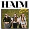The Wire (Tourist Remix) - Single, HAIM
