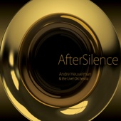 AfterSilence