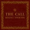 The Call - Single, Regina Spektor