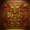 True Colors - Single, Zedd & Kesha