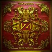 True Colors - Single