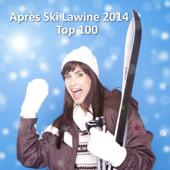 Après Ski Lawine 2014 Top 100