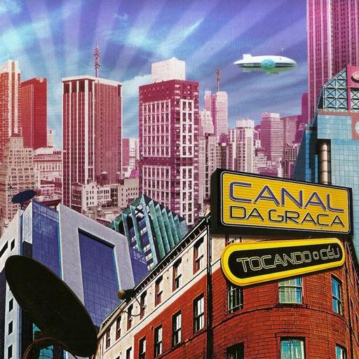Anjo Guardião - Canal Da Graça