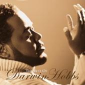 Everyday (feat. Michael Mcdonald) - Darwin Hobbs
