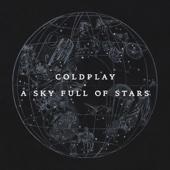 A Sky Full of Stars - EP