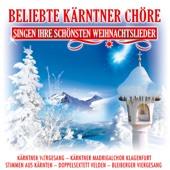 Beliebte Kärntner Chöre singen ihre schönsten Weihnachtslieder