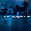Where Or When (2000 Digital Remaster)  - Stanley Turrentine & The...