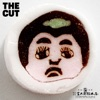 The Cut -feat. RHYMESTER-)
