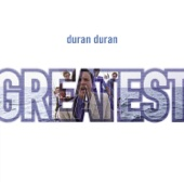 Come Undone (Edit) - Duran Duran