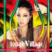 tough Village -Another Edition-