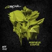 Morpheus & Dufus cover art