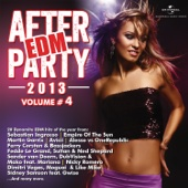 Afterparty EDM 2013, Vol. 4