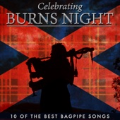 Celebrating Burns Night - 10 Of the Best Bagpipe Songs