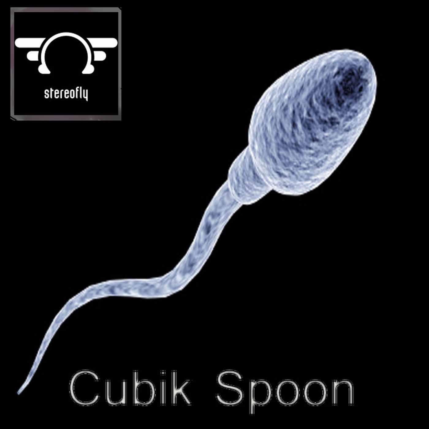 Состав мужской спермы 12 фотография