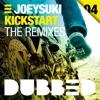 Kickstart - EP