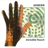 Pochette Genesis Invisible Touch