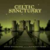 Celtic Sanctuary (feat. Kathleen Fisher)
