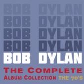 Bob Dylan - It Hurts Me Too Grafik