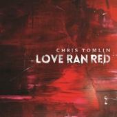 Love Ran Red cover art