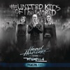 United Kids of the World (feat. Krewella) [Project 46 Remix]