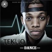 Dance - Tekno Miles