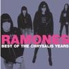 Best of the Chrysalis Years, Ramones