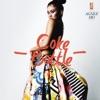 Coke Bottle (feat. Timberland & T.I.) - Single, AGNEZ MO