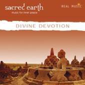 Divine Devotion (Re-release)
