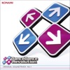 DanceDanceRevolution Original Soundtrack Vol.1