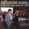 The Concert Sinatra (Expanded Edition), Frank Sinatra