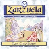 Los Gavilanes: