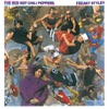 Freaky Styley, Red Hot Chili Peppers