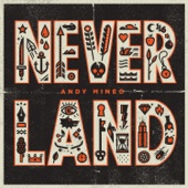 You Can''t Stop Me - Andy Mineo