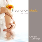 Pregnancy Soothing Songs Masters - Pregnancy Music for Labor - Soothing Easy Listening Lounge & Chill Out Music & Songs for Pregnant Woman, her Boyfriend and Dad to Be, Time to Relax, Time to Love & Have Fun artwork