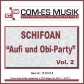 Schifoan - Aufi und Obi Party, Folge 2