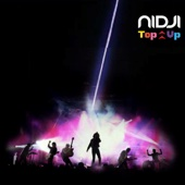 Top Up