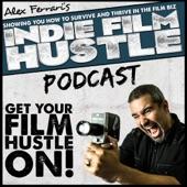 Indie Film Hustle - Oscar Nominee & Legendary Actor Robert Forster - EP