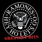 Hey Ho Let's Go: Greatest Hits