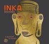 Inka Moods