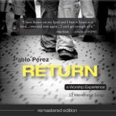 Return (Remastered Edition)