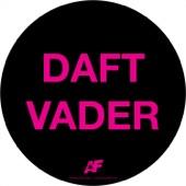 Daft Vader - Single