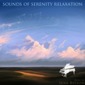Songs of Serenity Relaxation