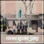 Young Rising Sons - EP