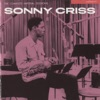 (It Will Have To Do) Until The Real Thing Comes Along (1990 Digital Remaster)  - Sonny Criss