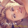 Sale el Sol, Shakira